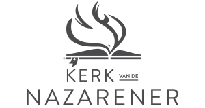 Dutch-Nazarene_Logo-stacked