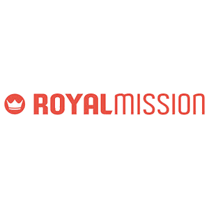 royalmission