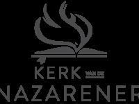 Dutch-Nazarene_Logo-stacked