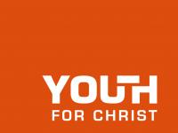 YouthForChrist-Logo-RGB2