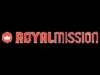 royalmission
