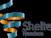 shelter-logo-home
